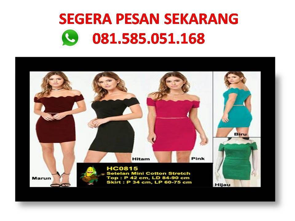 62685dc160592967533ad74915f1f914 baju wanita yang terbaru, pakaian wanita yg terbaru, pakaian,Model Baju Wanita 34