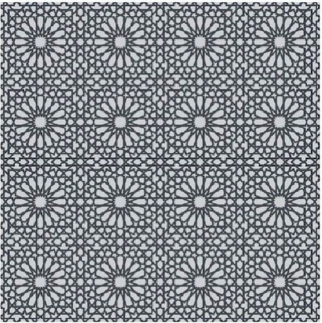 Encaustic Tiles Brisbane Australia
