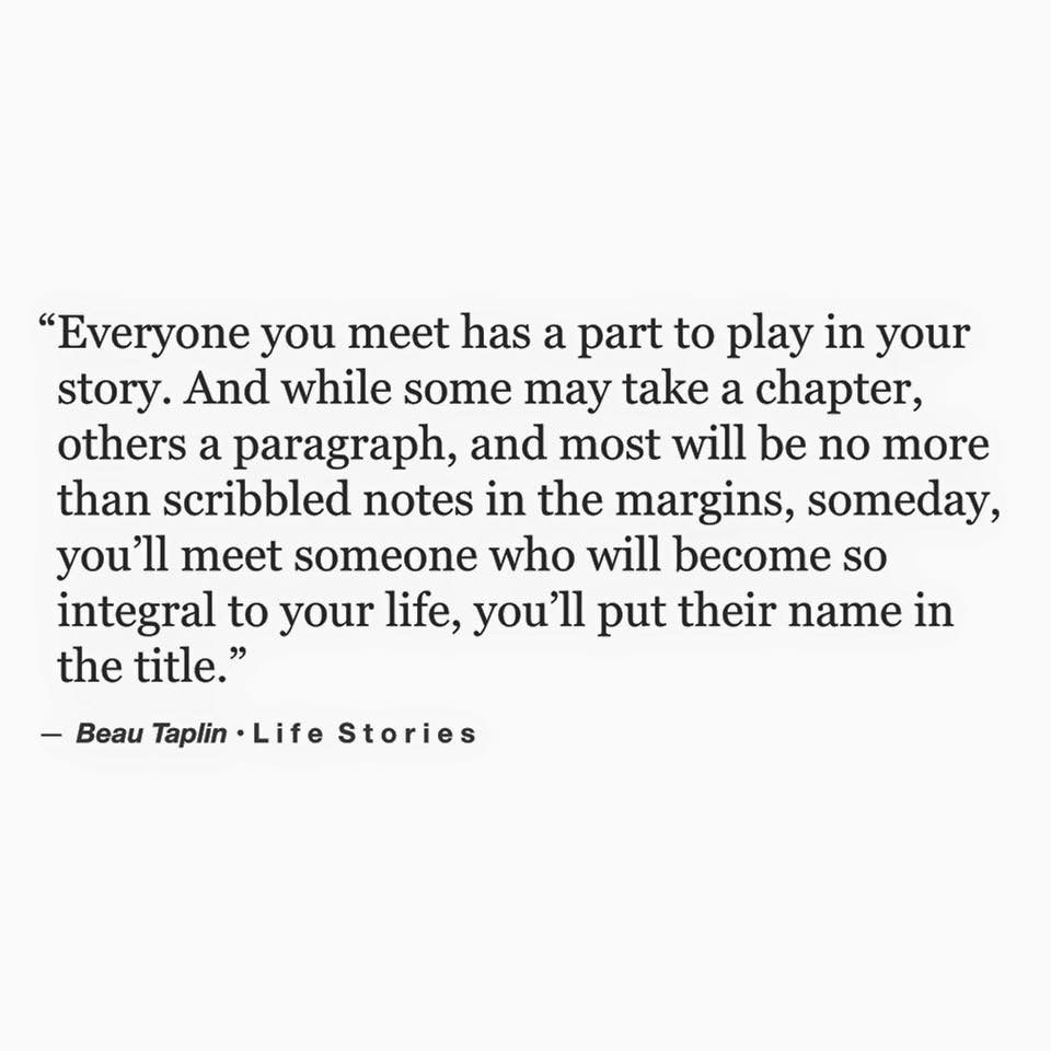 Image result for beau taplin life stories