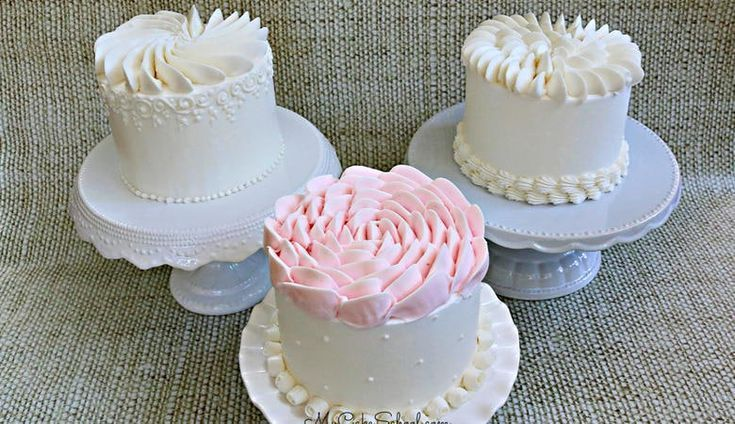 Tipp St. Honore Piping- A Cake Decorating Video -  #Cake #decorating #honore #piping #Tipp #v... #cakedecoratingvideos Tipp St. Honore Piping- A Cake Decorating Video #cakedecoratingvideos