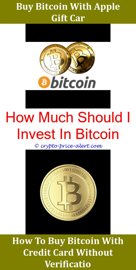 Bitcoin algorithm top cryptocurrency youtube channelsbrian kelly bitcoin algorithm top cryptocurrency youtube channelsbrian kelly cryptocurrencytcoin vs bitcoin cash tracking ccuart Gallery