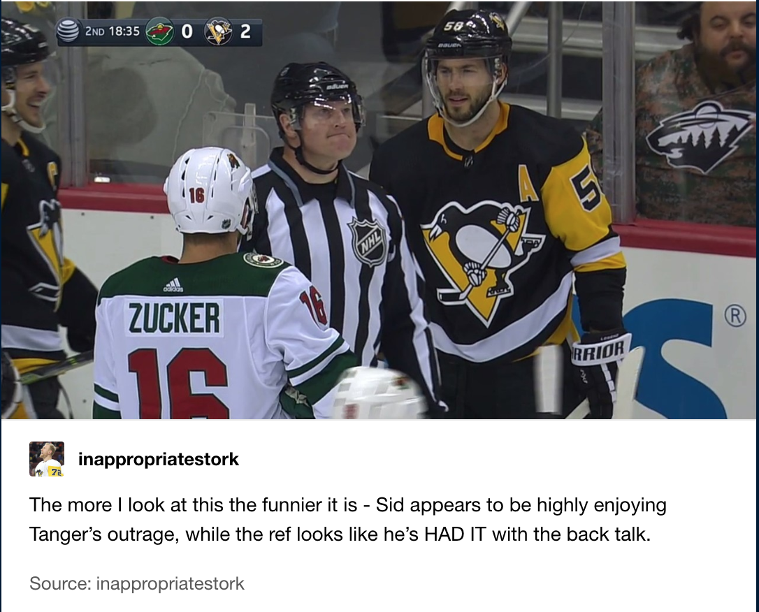 Pin By Sarah Tadman On That S Hockey Baby In 2020 Hockey Humor Funny Hockey Memes Hockey Memes