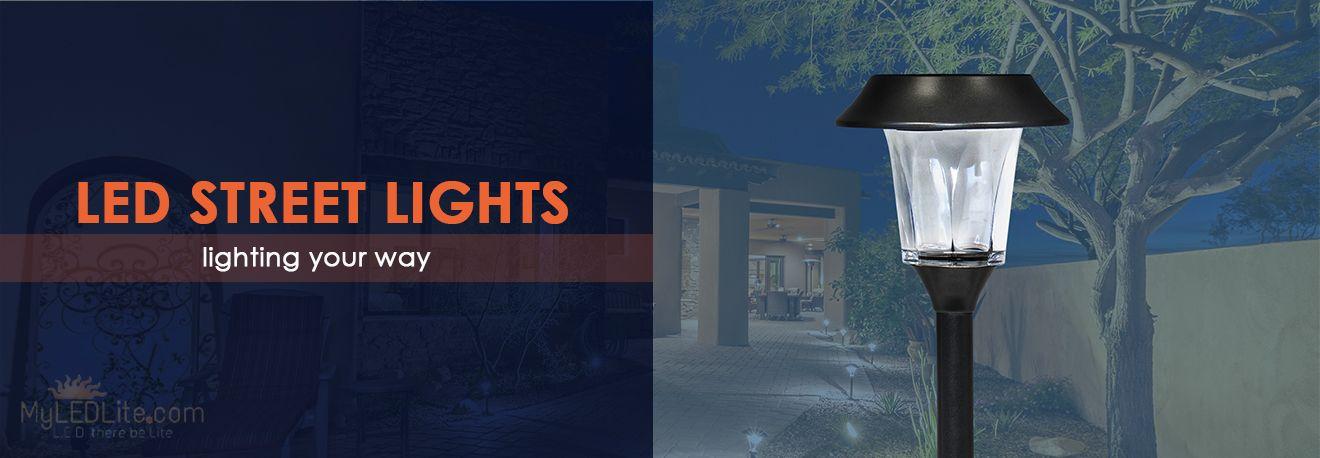 Myledlite offers a huge inventory of led light bulbs led myledlite offers a huge inventory of led light bulbs led lighting led aloadofball Images