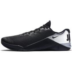 Photo of Nike Metcon 5 Trainingsschuh – Schwarz NikeNike