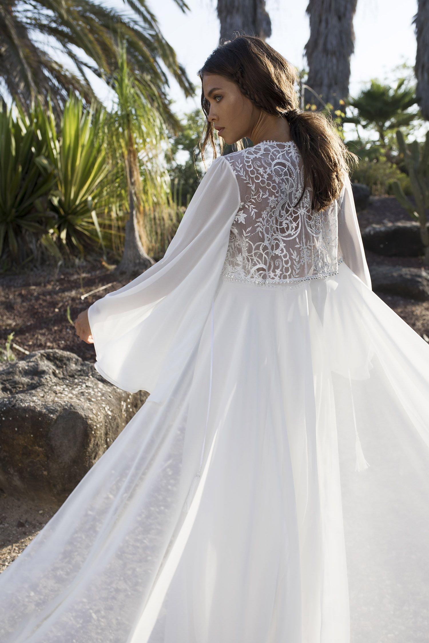אסף דדוש look book in pinterest wedding dresses