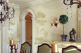 Výsledok vyhľadávania obrázkov pre dopyt handpainted wallpaper mural