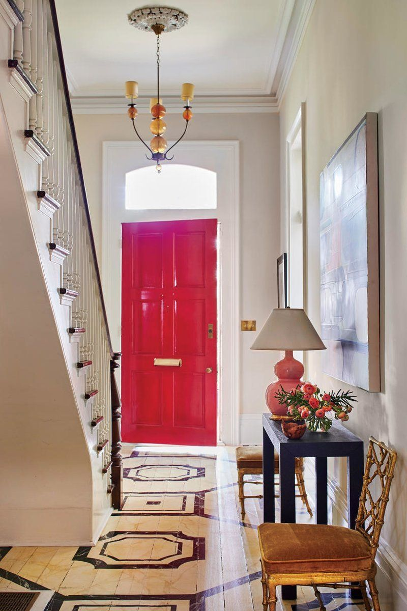 5 Old Fashioned Decorating Trends That Are More Popular Than Ever Trending Decor Greek Revival Home Renovation