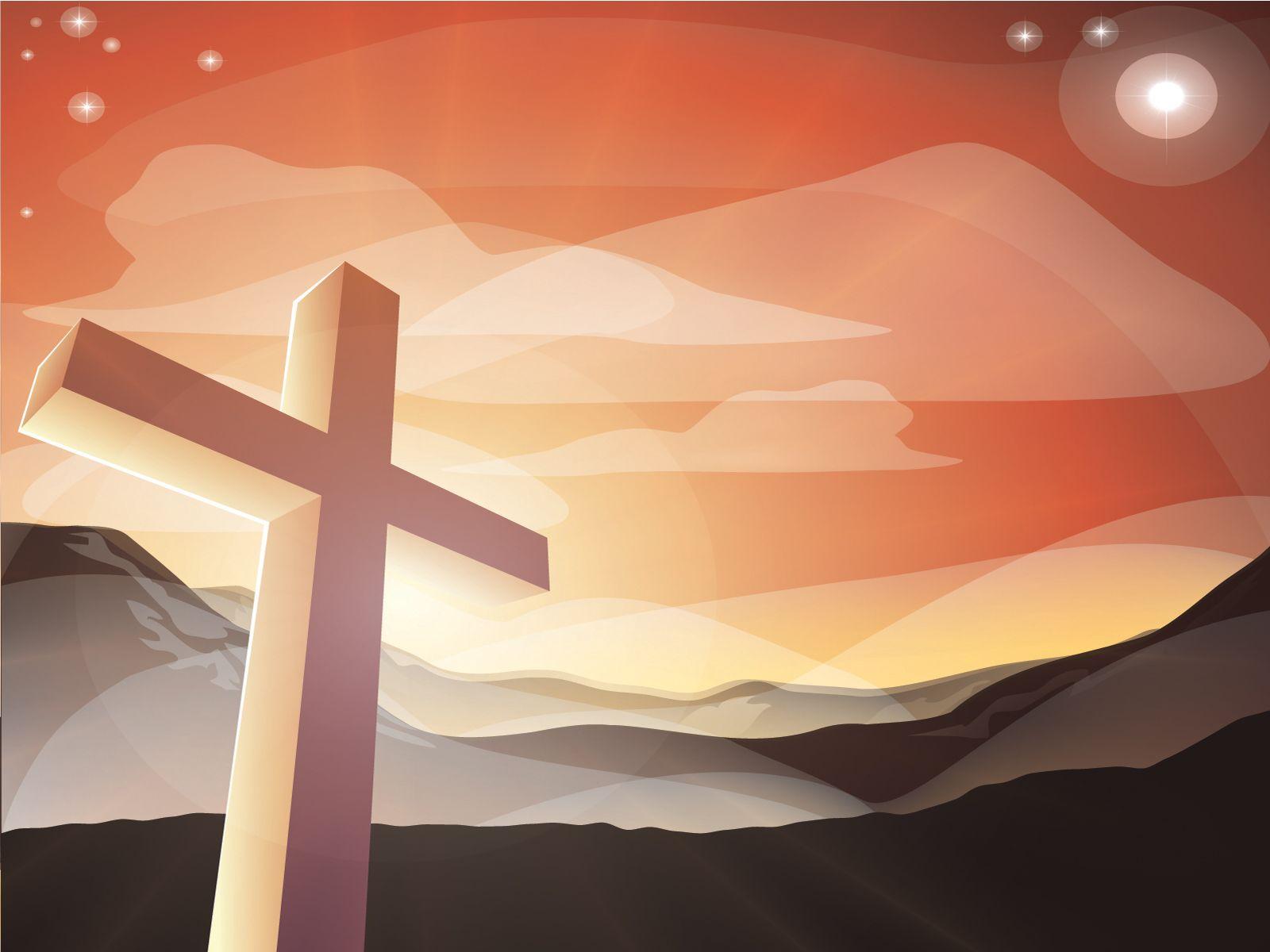 church worship backgrounds Google 검색 Fondos para