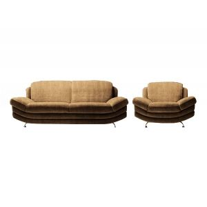 Sofa Sets Buy Sofa Set Couch Online In India At Best Price Sofa Bamboo Sofa Buy Sofa