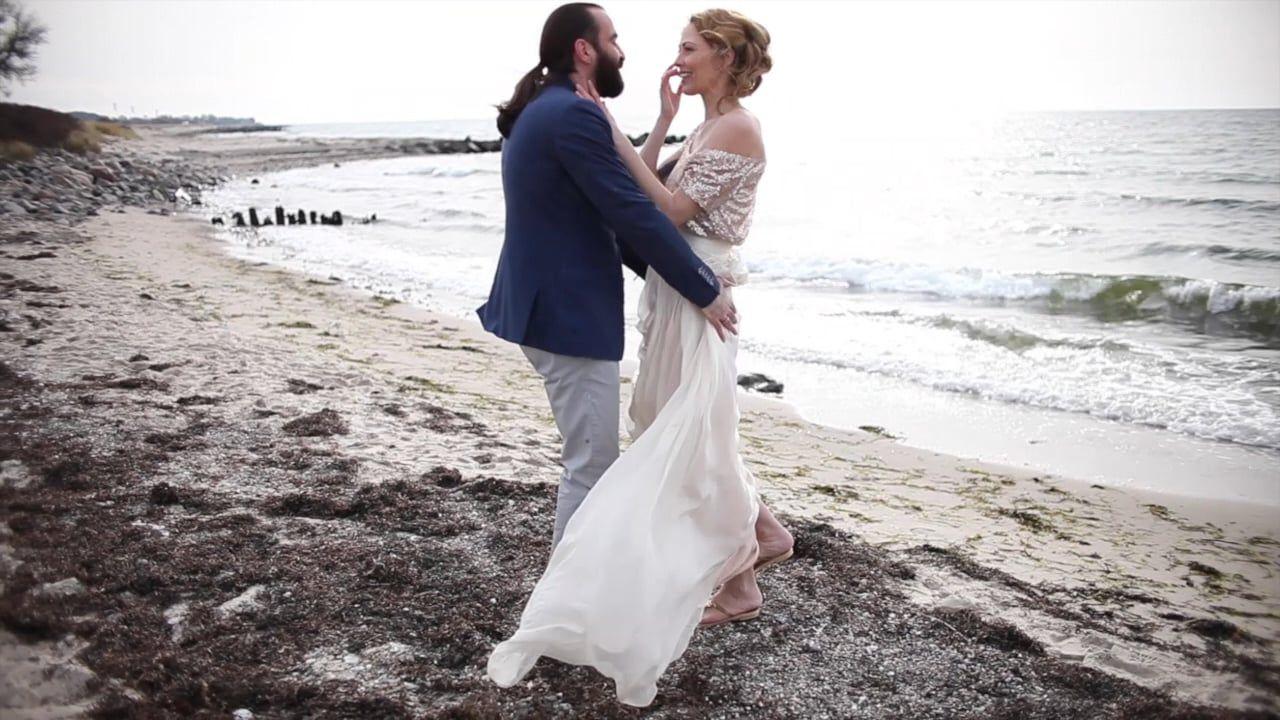 Fehmarn Hochzeit 020416 In 2020 Mit Bildern Paarfotografie Hochzeit Hochzeitsfotografie