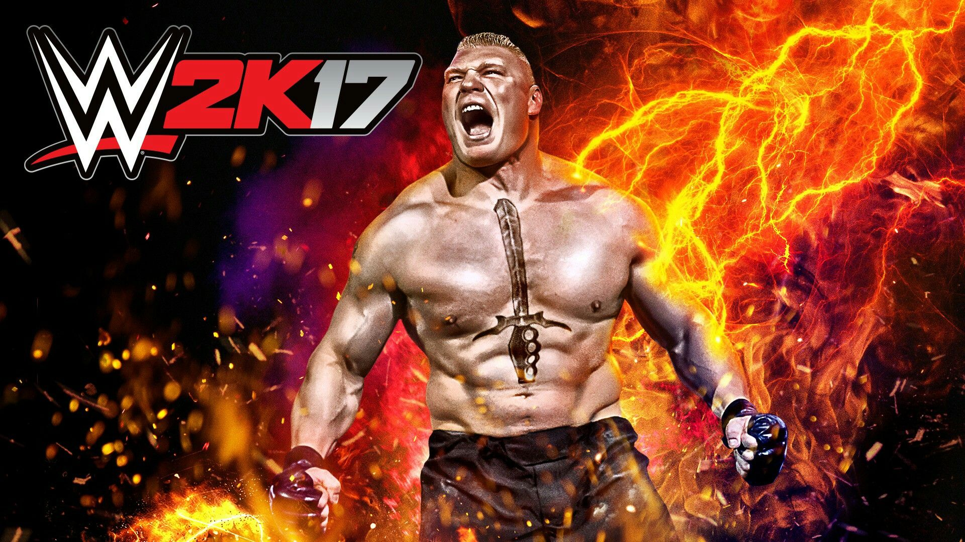 Pin By Prathamesh D On Wwe 2k Wallpapers Wwe Game Download Wwe Game Wrestling Games