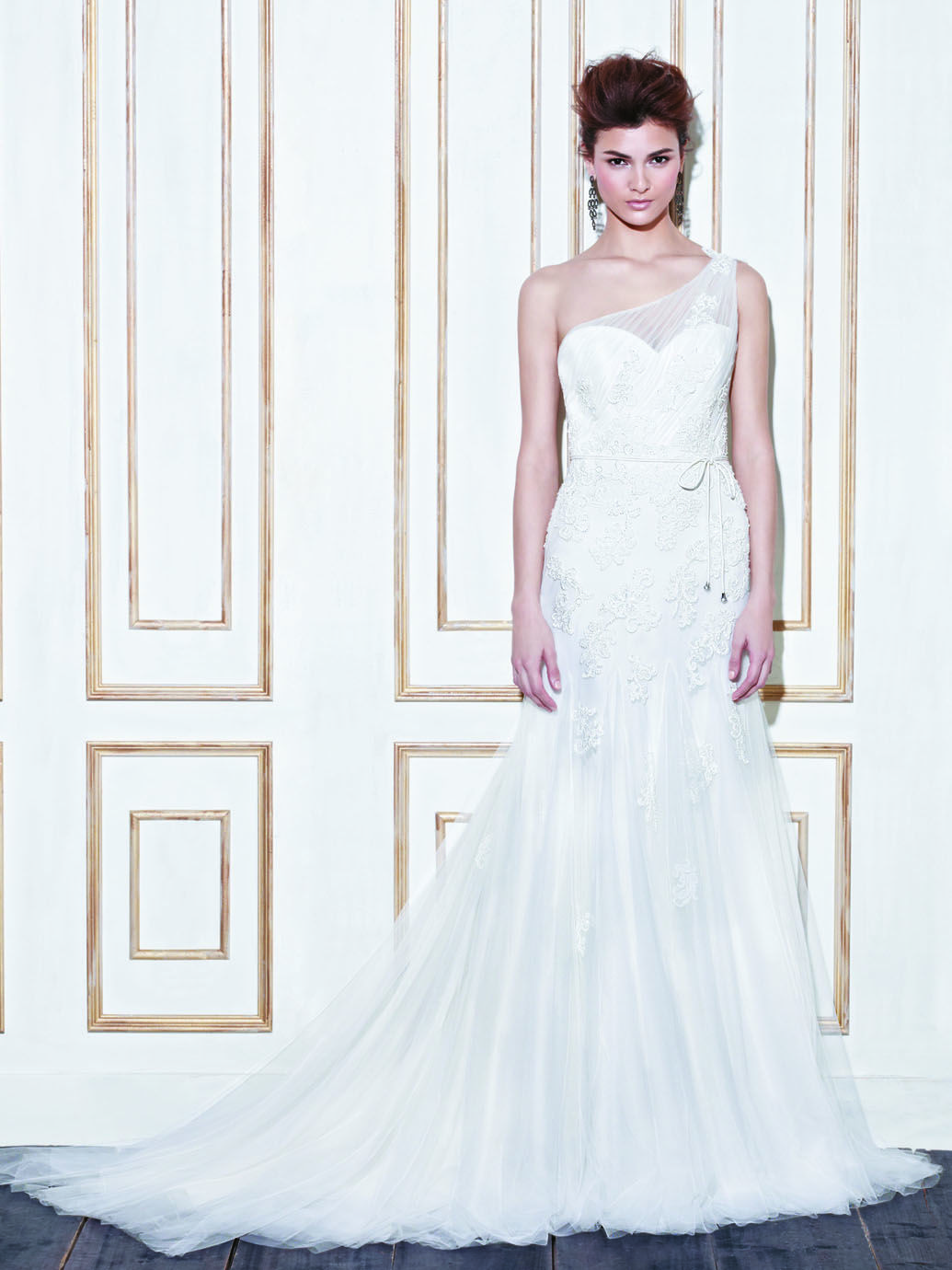 Georgetown blue collection enzoani available colours ivory