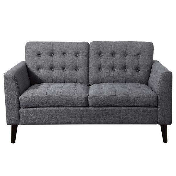 estrella 61 loveseat living room pinterest love seat sofa rh pinterest com