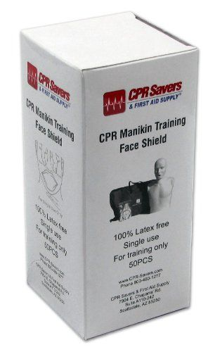 Cpr Savers First Aid Supply 3150a Practice Manikin Face Https