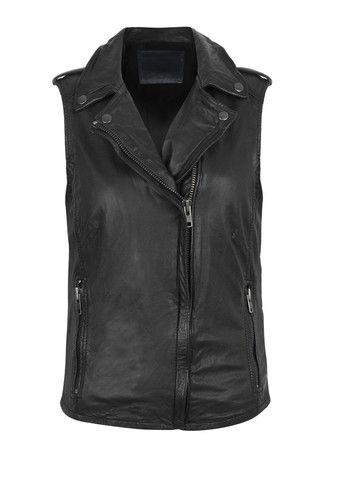 Women Designer Leather Jacket- LeatherfashionOnline  40bcf7c59