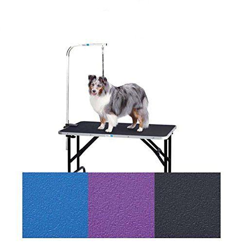 Pin by Kelli on Alanna! Dog grooming, Decor, Home decor