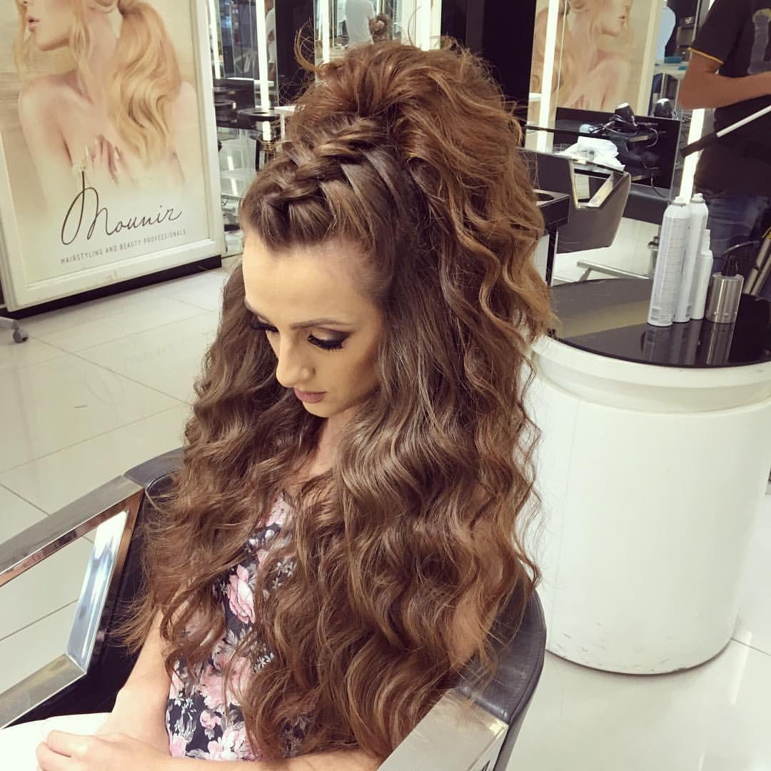 Alexxahtumblr brides and weddings pinterest hair style
