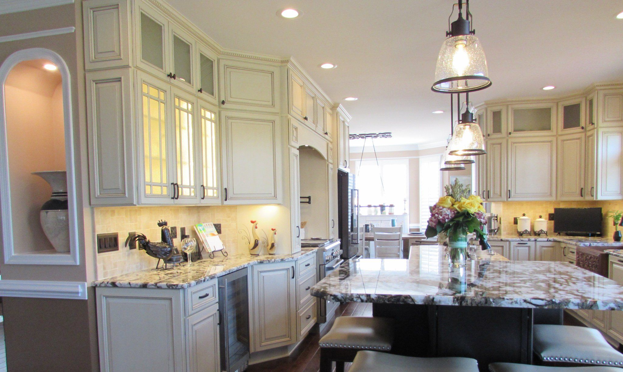 Image Result For Remodeling Company In Frederick County
