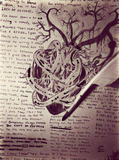 la dispute   a letter. | Things I Like | La Dispute, Music, Lyrics