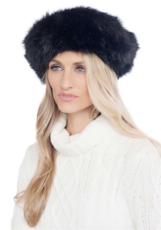 02f1e88e Russian Hat, Animal Print Scarf, Fur Hats, Faux Fur Headband, Scarf Belt