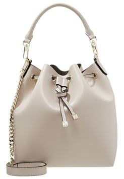 2949bf497 Coccinelle KIM - Across body bag - seashell £245.00 #BestPrice #classic  #ReviewsClothing