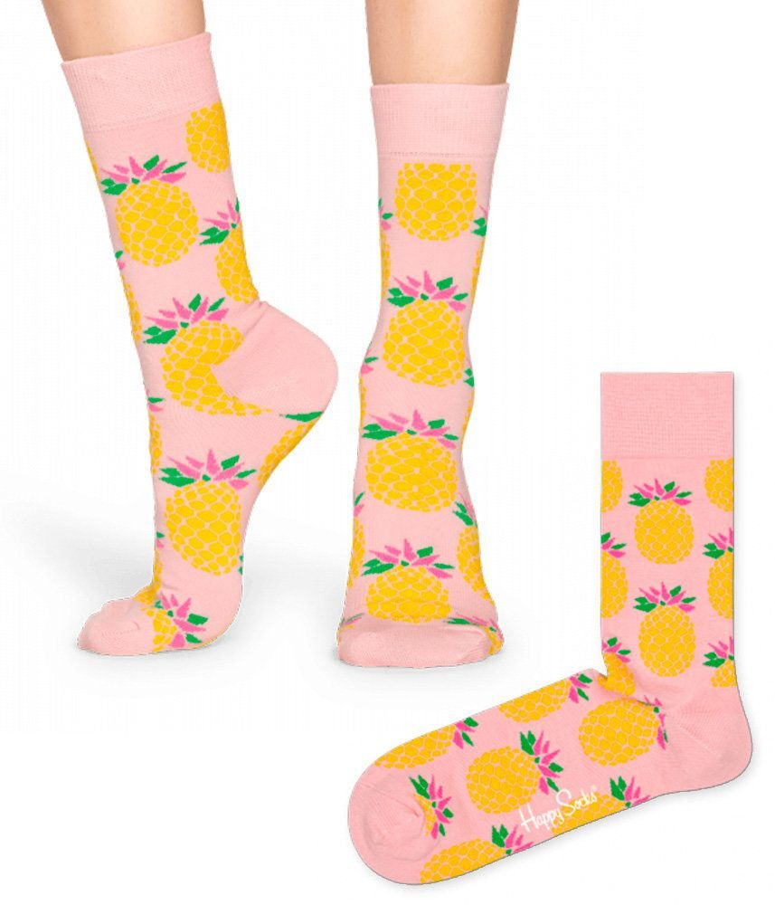 Ladies Design Socks Novelty Fun Designer Pattern Cotton Blend Womens Socks Gift
