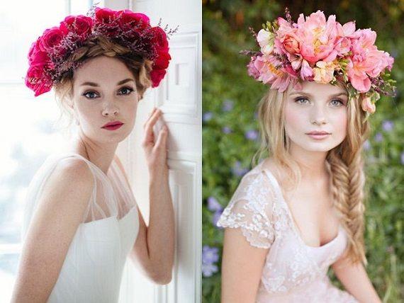 Kwiaty We Wlosach Potargal Wiatr Moda Cafe Flower Girl Dresses Wedding Dresses Dresses