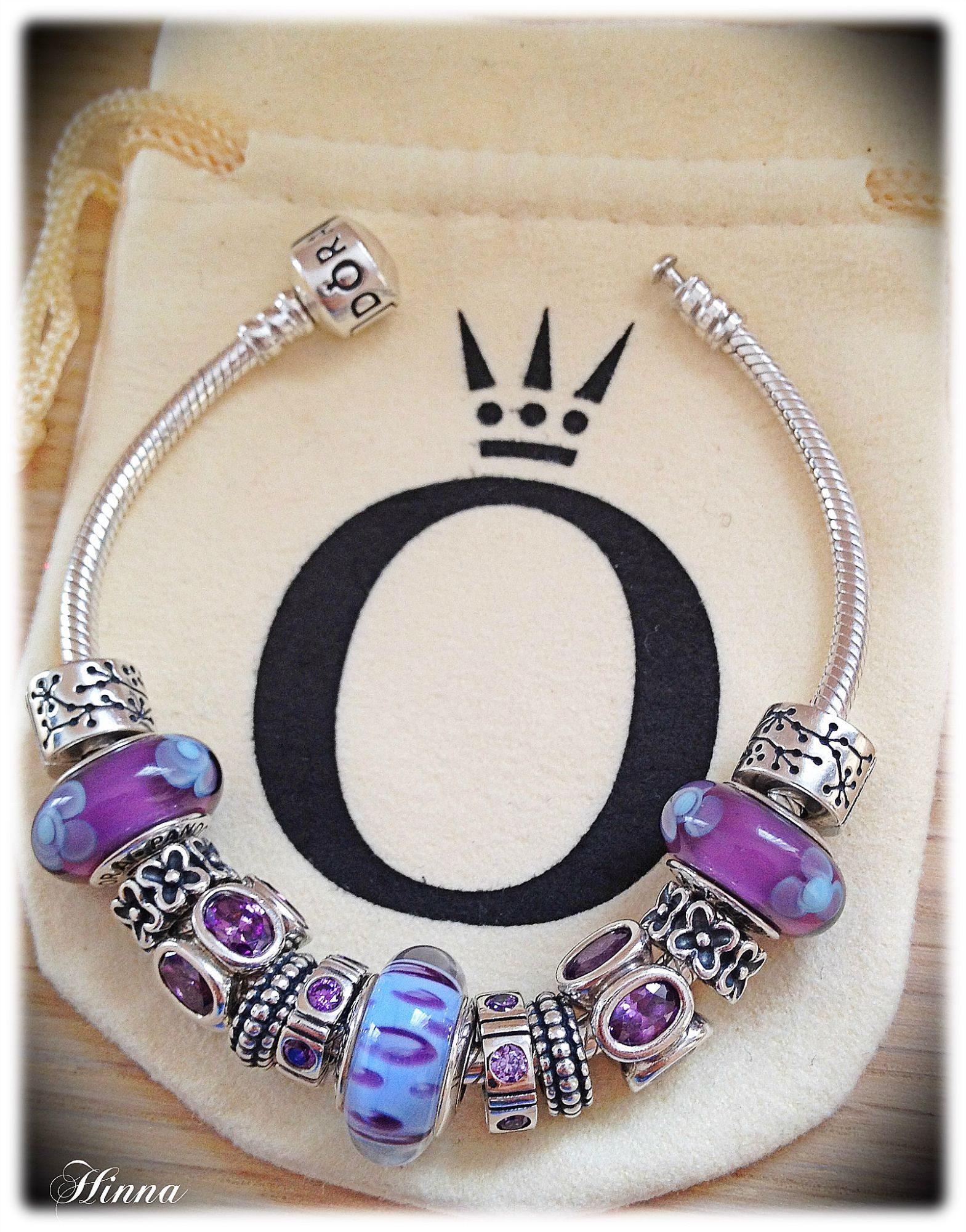 Pandora Genuine Pandora Jewelry Official Website Pandora Bracelet Designs Pandora Bracelets Pandora Bracelet Charms