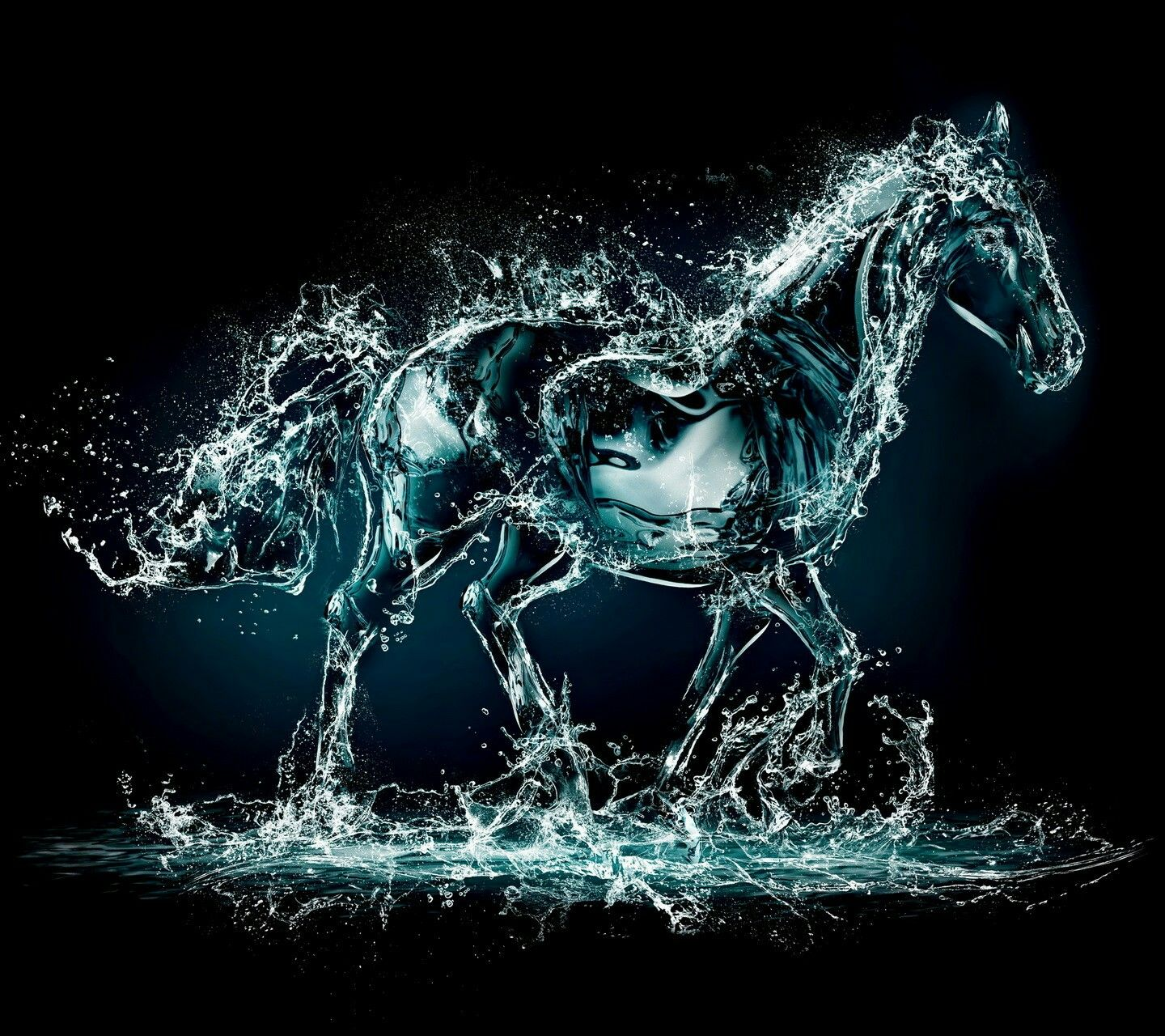 Must see Wallpaper Horse Abstract - 6269bd4c6569e90df73475699c6827d3  Collection_197766.jpg