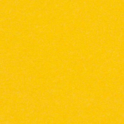 Pop'Set Sunshine Yellow Yellow background, Aesthetic