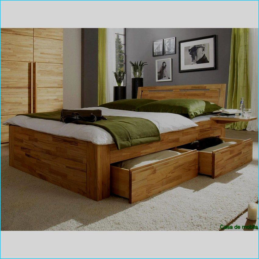 Gunstige Betten Mit Matratze Und Lattenrost 140x200 Frisch 36