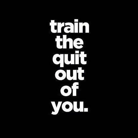 Keep going. ✌ ___________________________    #goals #nevergiveup #work #motivation #BEMOTIVATED #gymmotivation #fitspo #success #fitness #fitnish  #begreat  #fitfluential #quote #dream #risk #grind