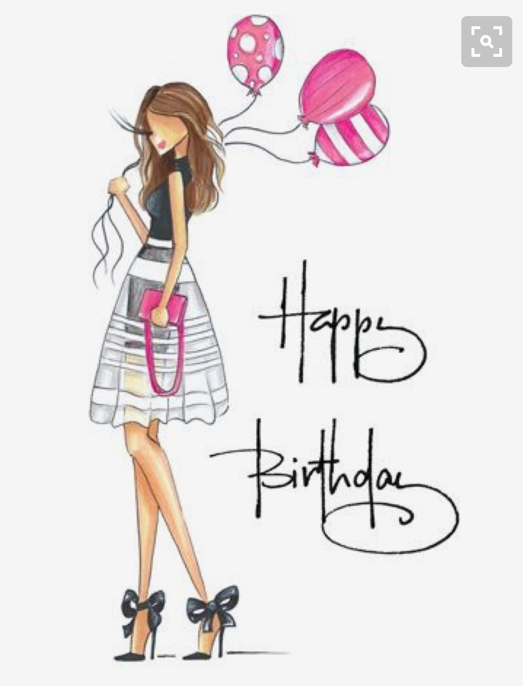 Pin By Judy Mumper On Happy Birthday Memes With Images Happy