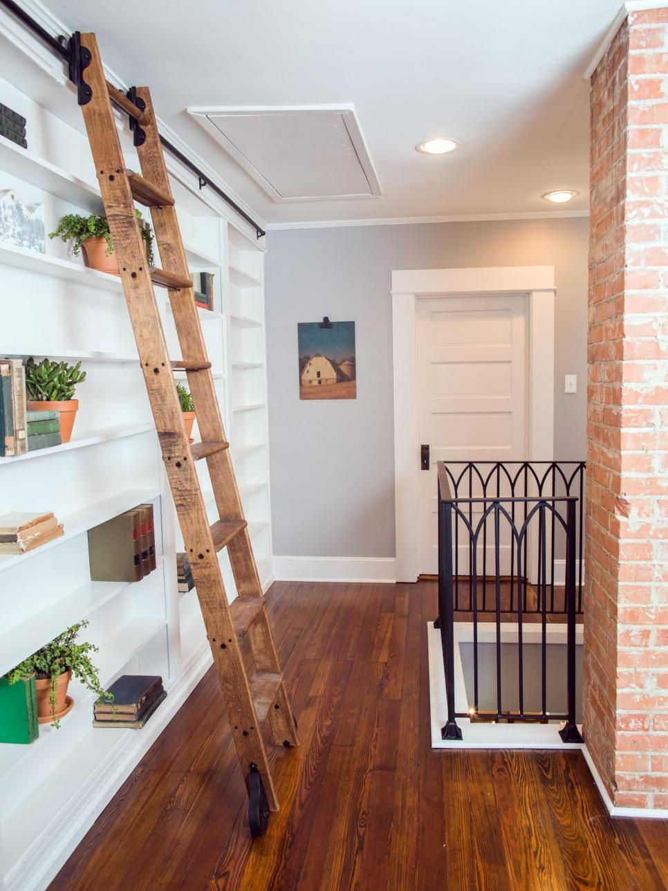 Fixer upper texassized house small town charm joanna gaines