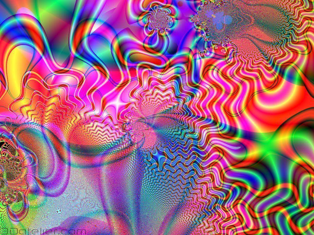 Cool Wallpaper Music Trippy - 626a1b05e07c57d125d44c097a0df246  Picture_244862.jpg