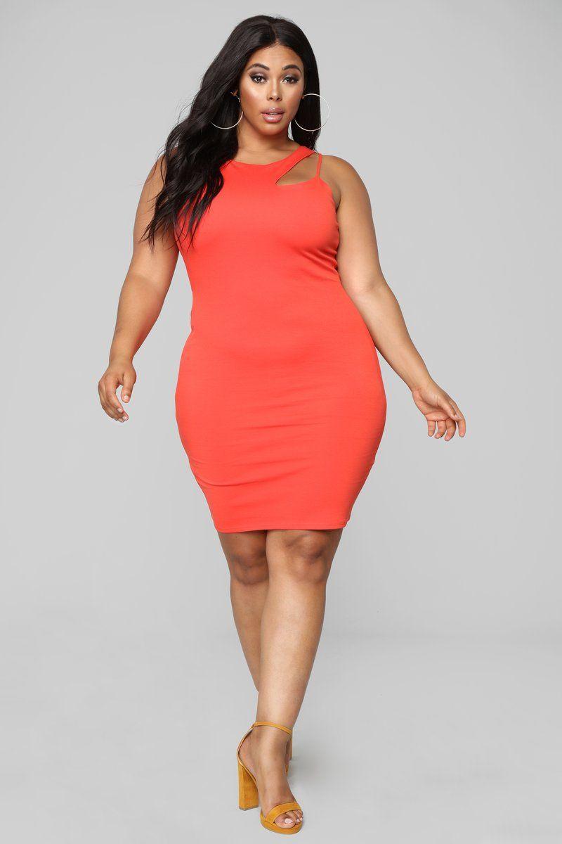 plussize Fashion nova plus size, Plus size bodycon