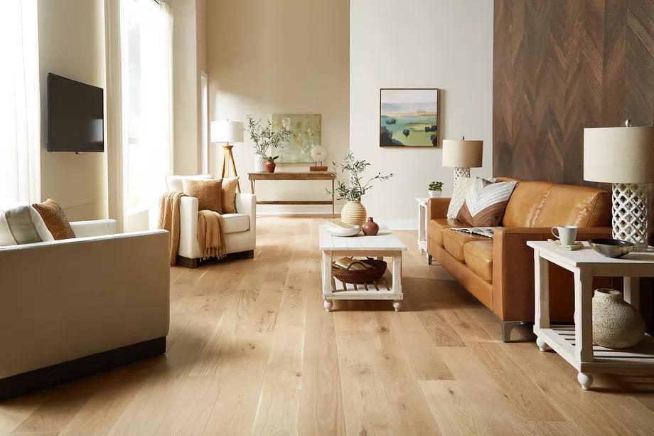 Pin On Lumarka Mood Board, How To Choose Engineered Hardwood Flooring
