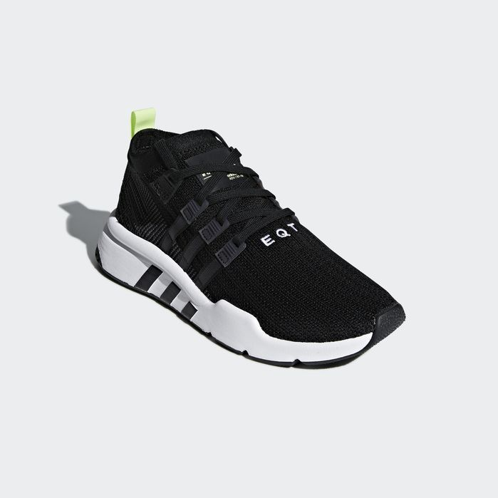 new styles 969a5 46297 EQT Support Mid ADV Primeknit Shoes