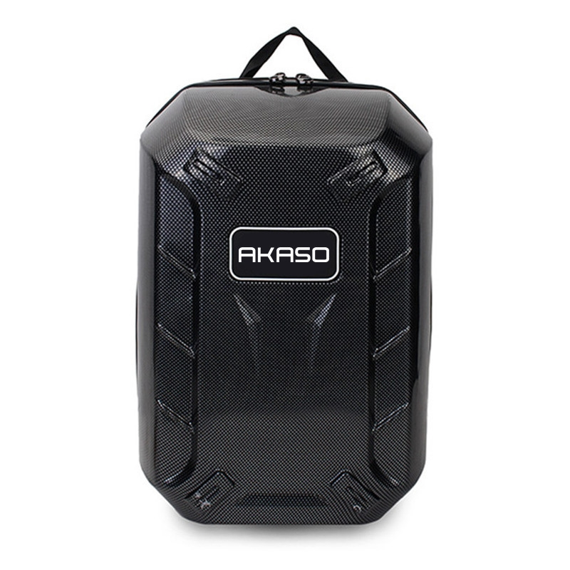 46.99$  Know more - http://ai4xq.worlditems.win/all/product.php?id=32692646963 - AKASO 2016 phantom 3 Hardshell Bag Backpack Shoulder Carry Case Hard Shell Box for DJI Phantom 3 Standard FPV Drone Quadcopter