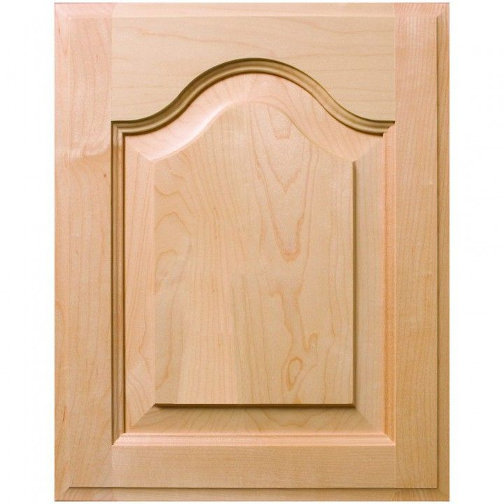 Liberty Cathedral Style Raised Panel Cabinet Door Raised Panel Cabinets Raised Panel Cabinet Doors Cabinet Doors