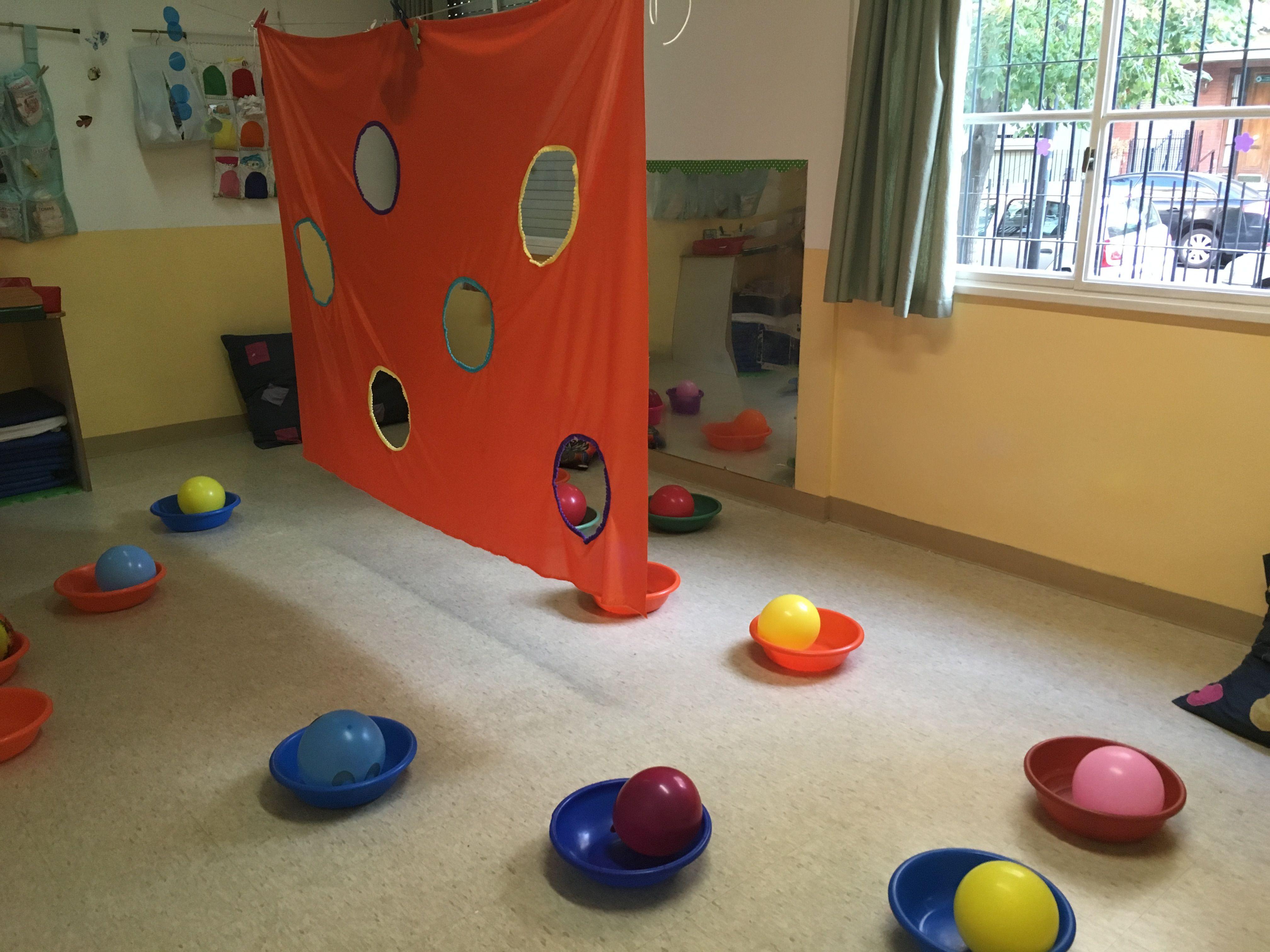 Preescolar Y Jardin De Infantes: Juegos Nivel Inicial, Juegos
