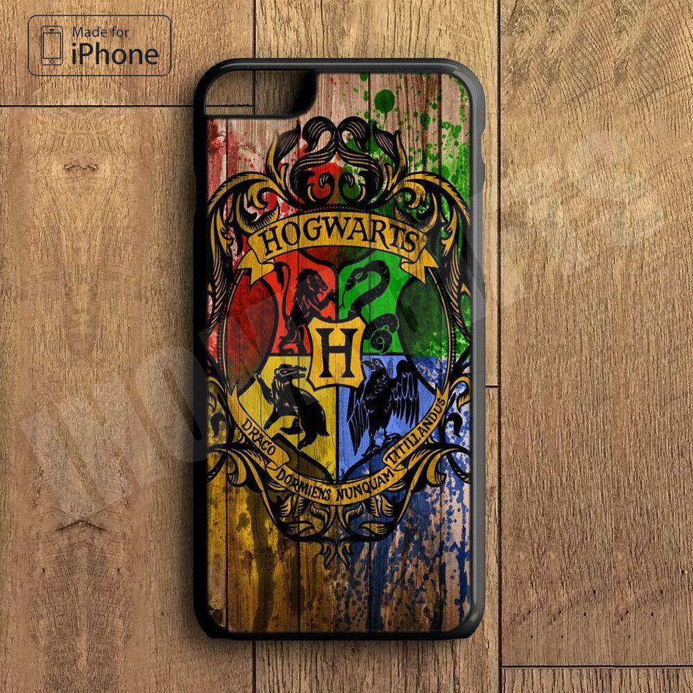 carcasa iphone 7 plus harry potter