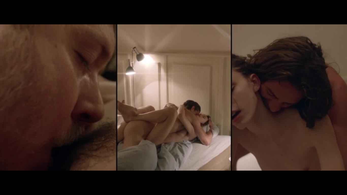 male nude pools sex