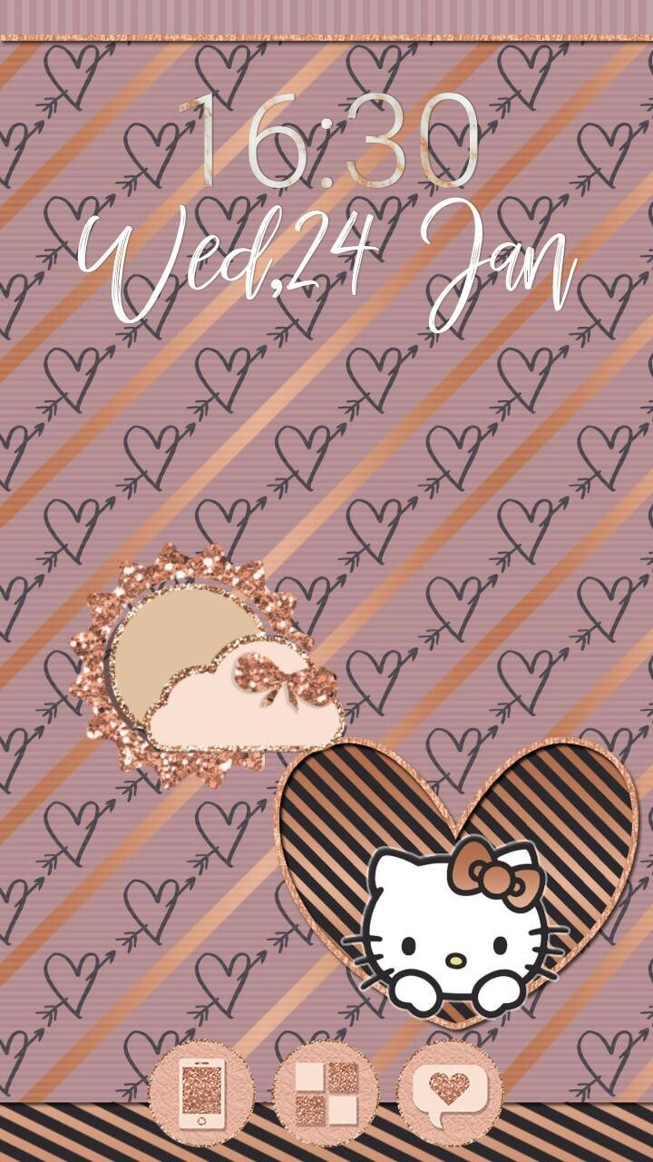 Most Inspiring Wallpaper Hello Kitty Rose Gold - 626a84ac4be1b0867429ce870fa067fb  HD_171685.jpg