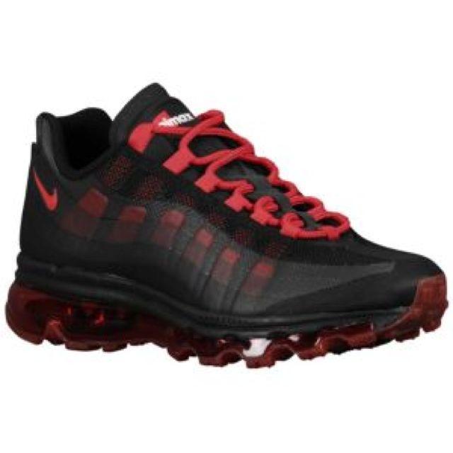 Nike runners, Nike air max 95, Nike air max