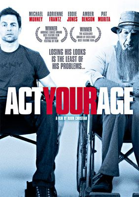 young @ heart movie online