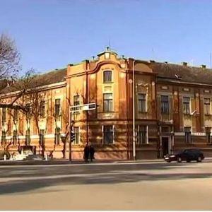županja Grad U Istočnoj Slavoniji Hrvatska 30 Fliiby