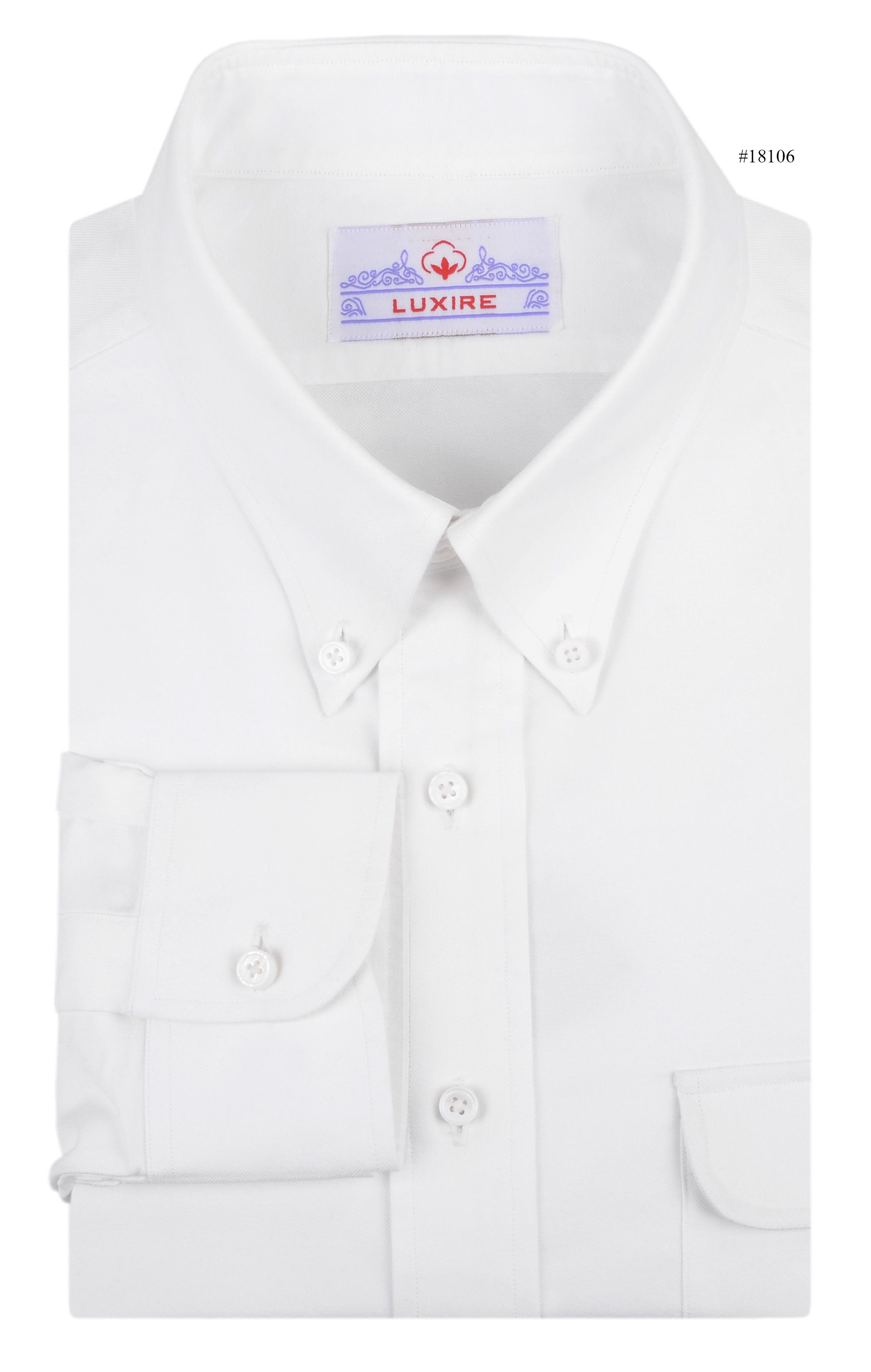 Pin By Luxire Custom Clothing Custom Clothing On Luxire Shirts