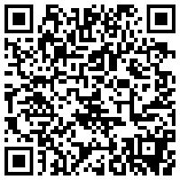 Use this code to verify my WhatsApp messages and calls to you are end-to-end encrypted: 48302 14064 24274 79238 56725 46226 56321 84879 80312 23538 57194 92273