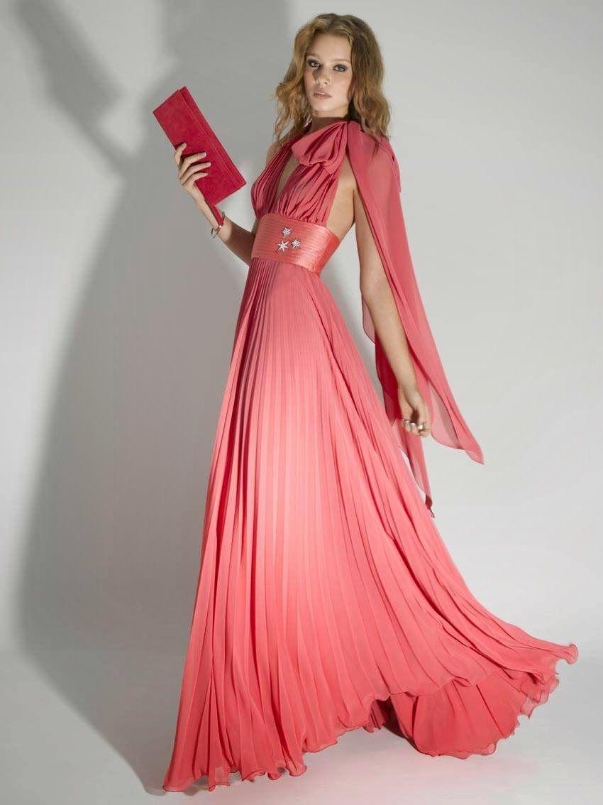 Increíble Vestidos De Dama De Color Turquesa Friso - Ideas de ...